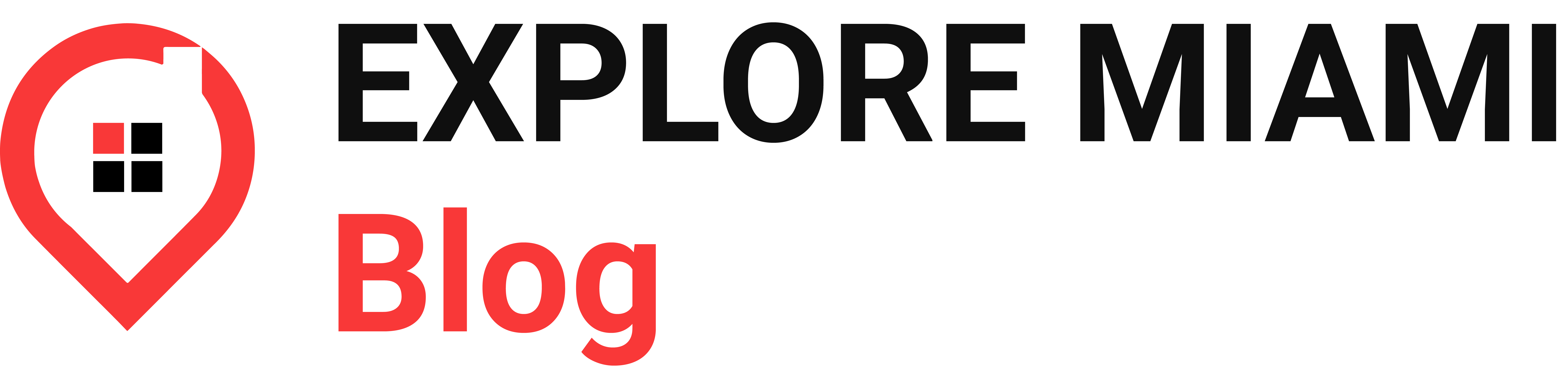 ExploreMiamiBlog logo mobile