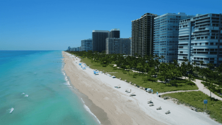 bal_harbour_photo_04