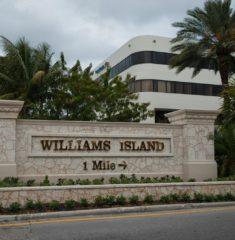 1000 Williams Island - 09 - photo