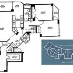williams-island-1000-condo-model-C