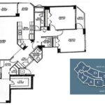 williams-island-1000-condo-model-F