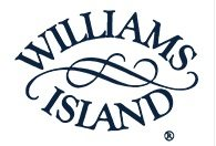 1000 Williams Island logo