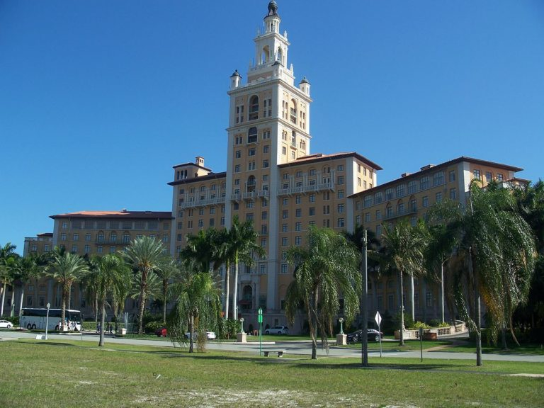 coral_gables_07