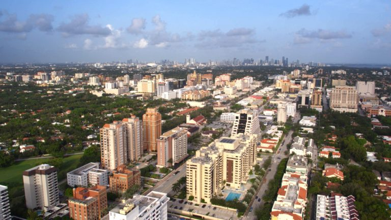coral_gables_photo_01