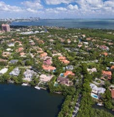 coral_gables_photo_02