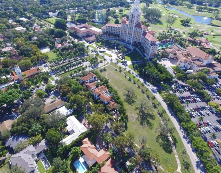 coral_gables_photo_04