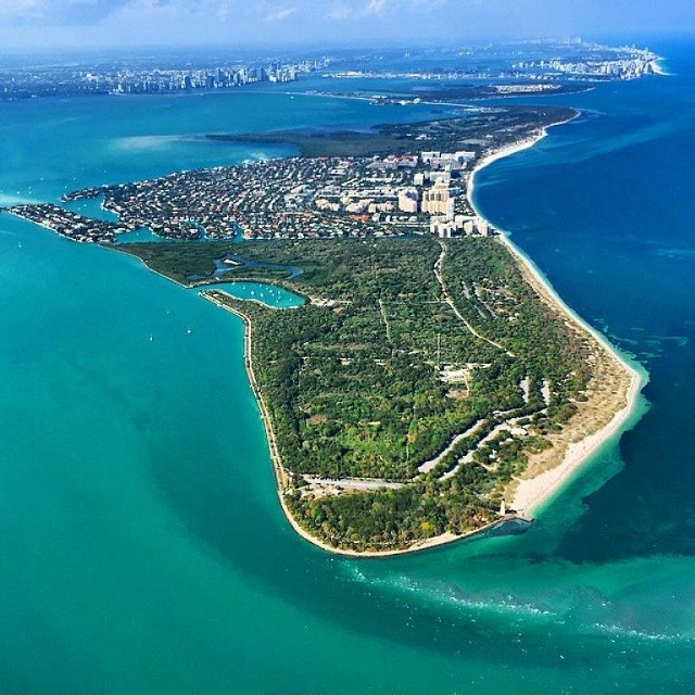 key_biscayne_photo_01