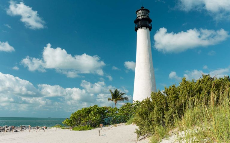 key_biscayne_photo_06