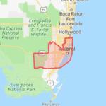 Miami photo01