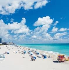 miami_beach_09
