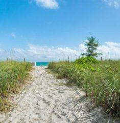 miami_beach_19