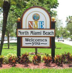 north_miami_beach_03