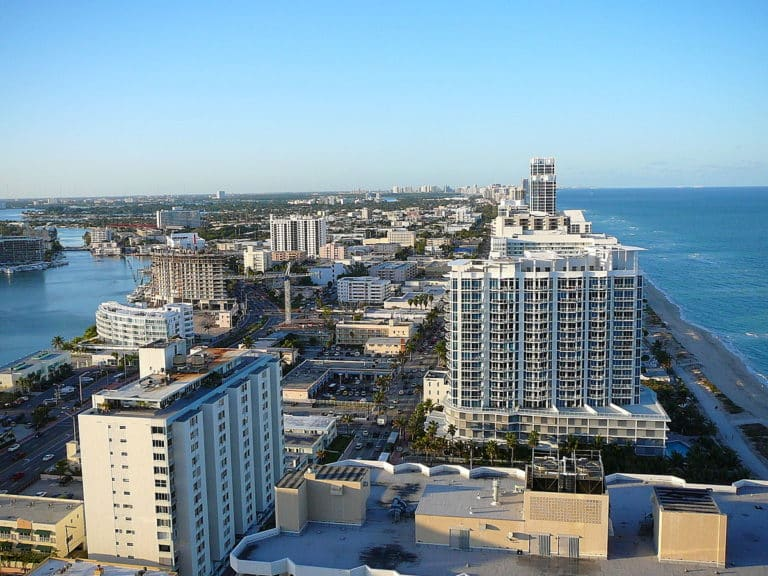 north_miami_beach_11