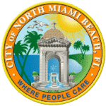 North Miami Beach logo