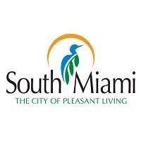 South Miami logo