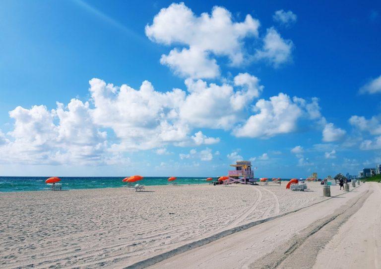 sunny-isles-beach-08