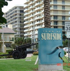 surfside_03