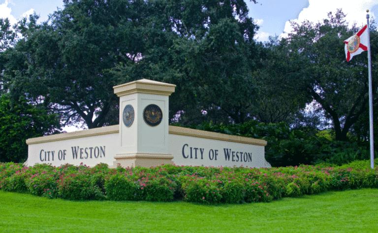 weston_06