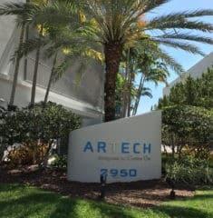 Artech photo12