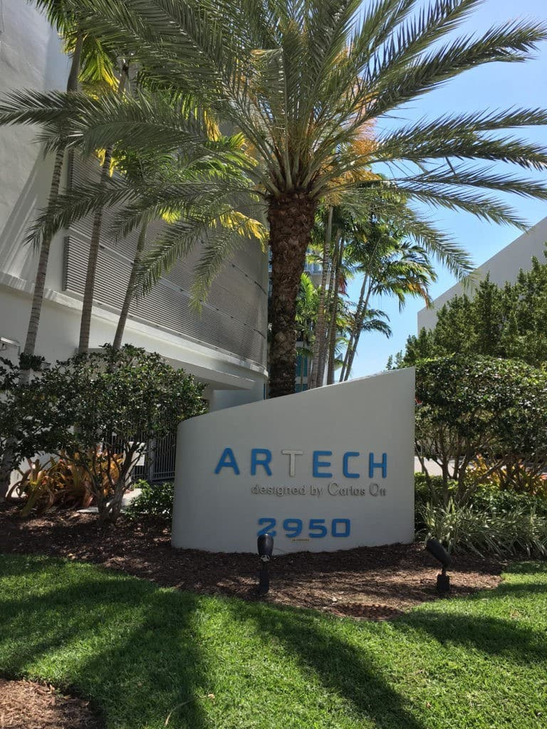Artech photo12
