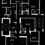 echo_floorplan_06Line