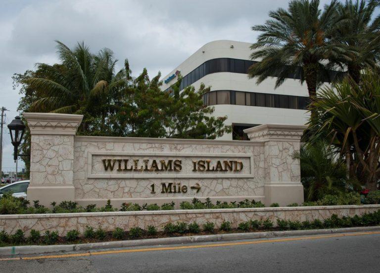 williams-island-09