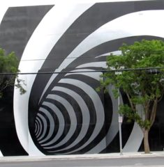 wynwood-12
