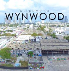 wynwood_03