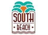 South Beach - logo