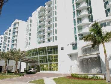 Uptown Marina Lofts Condos for Sale and Rent 3029 NE 188th StreetAventura, FL 33180