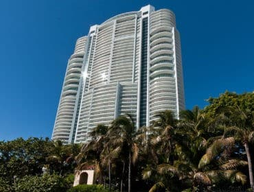 Santa Maria Condos for Sale and Rent 1643 Brickell AveBrickell, FL 33129