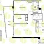 1010_brickell_floor_plans_02