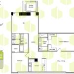 1010_brickell_floor_plans_03