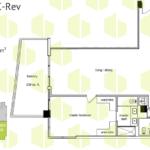 1010_brickell_floor_plans_04