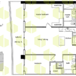 1010_brickell_floor_plans_08