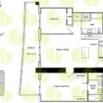 1010_brickell_floor_plans_09