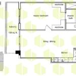 1010_brickell_floor_plans_10