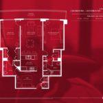 1100_millecento_floor_plans_02
