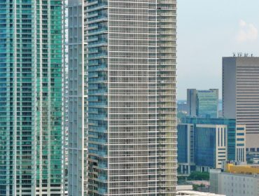 Marquis Condos for Sale and Rent 1100 Biscayne BlvdDowntown Miami, FL 33132