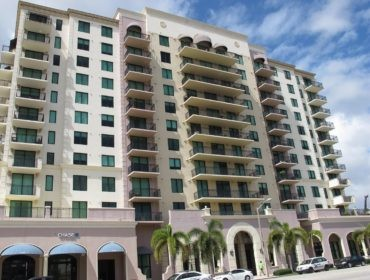 1300 Ponce Condos for Sale and Rent 1300 Ponce De Leon BlvdCoral Gables, FL 33134