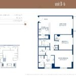 1300_ponce_floor_plans_06