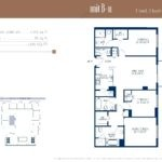 1300_ponce_floor_plans_09