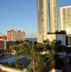 1800 Biscayne Plaza - 05 - photo