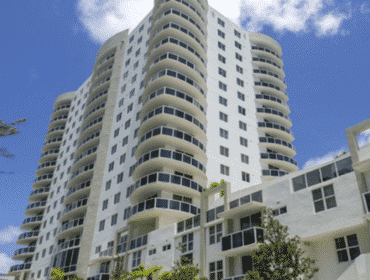 23 Biscayne Bay Condos for Sale and Rent 601 NE 23rd StreetEdgewater, FL 33137