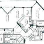 4000-williams-island-floor-plans-D