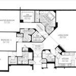 7000-williams-island-floor-plans-E