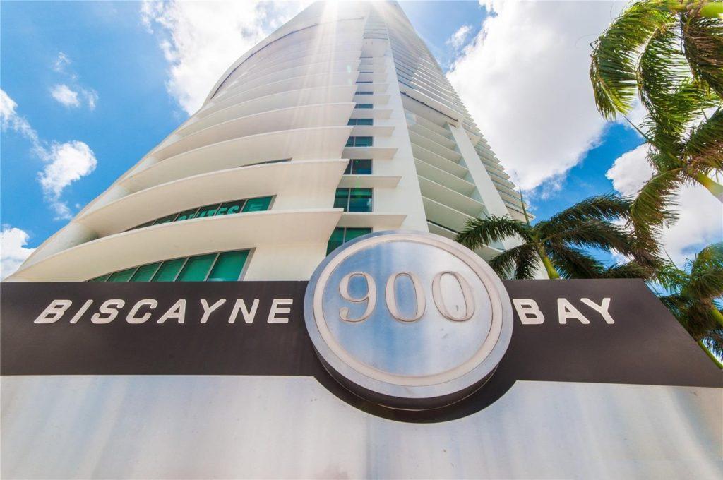900 Biscayne Bay - 01 - photo