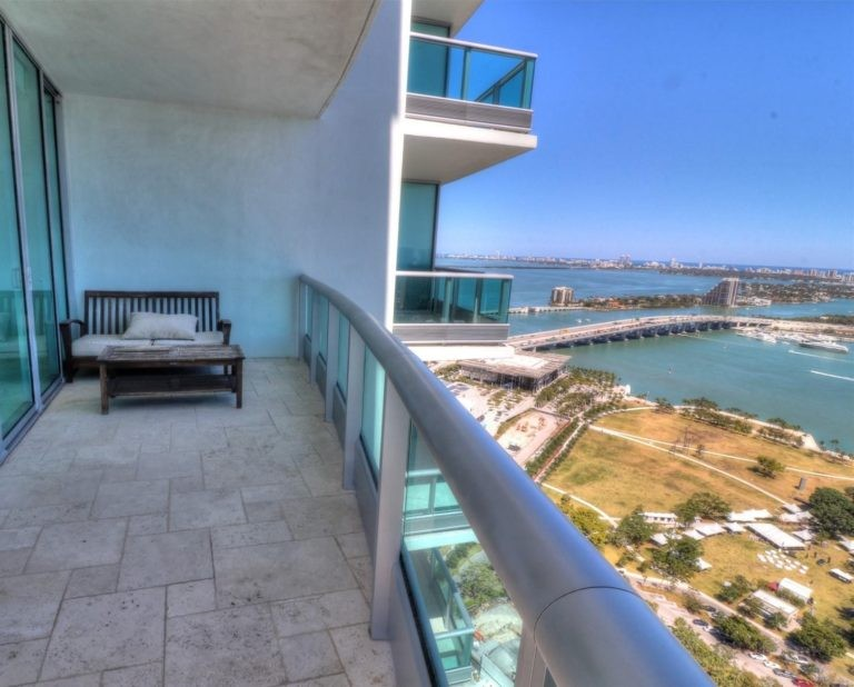 900 Biscayne Bay photo13