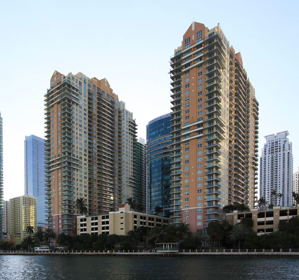 The Mark on Brickell photo01