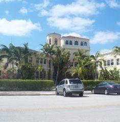 Miami_Shores_FL_Grand_Concourse_Apts04